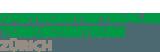 Gastrointestinales Tumorzentrum Zürich logo