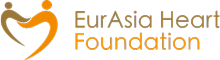 aurasia heart foundation logo